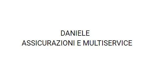 DANIELE.jpg