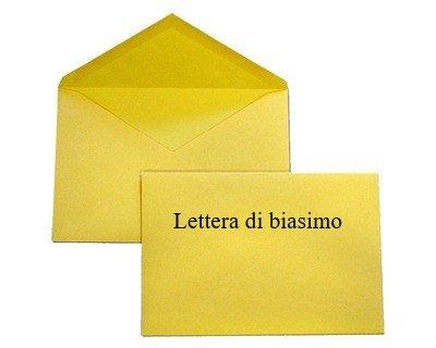 letter_biasimo.jpg