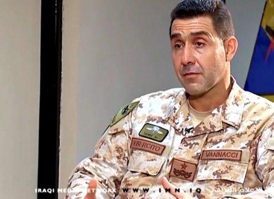 generale_esercito.jpg