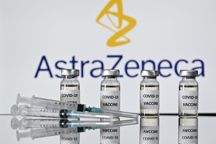 astrazeneca_vaccino_afp_20210203165310.jpg