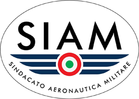 SIAM 10.png