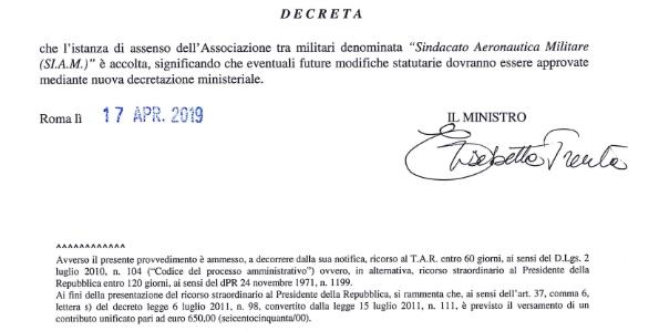 siam-decreto-ministeriale-assenso_002.jpg