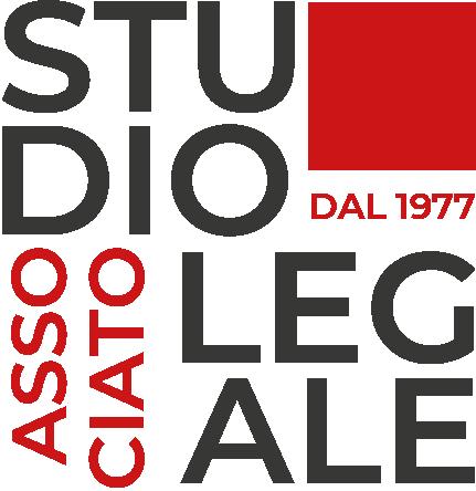logo-studio_2020-291x300-1.png