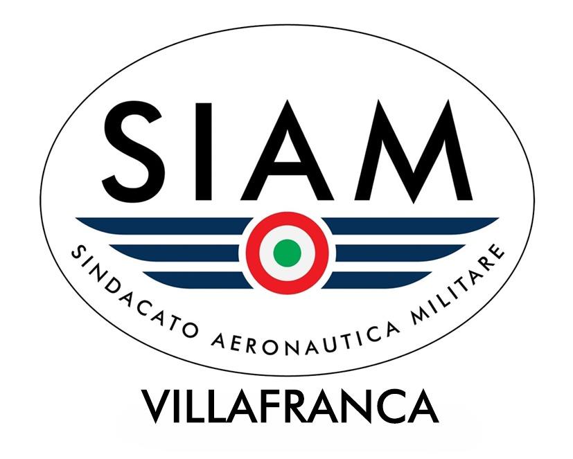 SIAM VILLAFRANCA.jpg