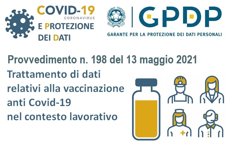 Privacy vaccini.jpg