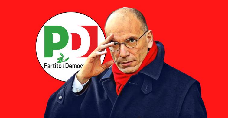 Enrico-Letta-Pd.png